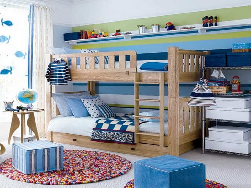 The Best Boys Bedroom Ideas
